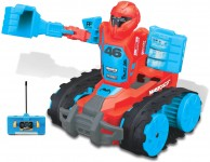 ROBO FIGHTER (SINGLE) not Incl. Batt.