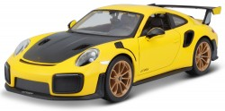 Porsche 911 GT2 RS Special Edition