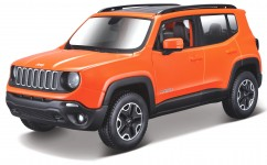 Jeep RENEGADE 'KIT'