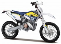 Husqvarna FE501 OFF ROAD 'KIT'