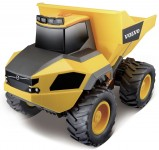 Volvo ROCK HAULER - ULTILITY SERIES MOTOSOUND, DRIVE